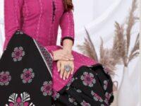 readymade cotton dress